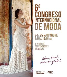 Afiche – congreso